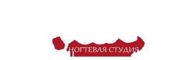Логотип Tiffany Калуга