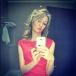 Irina_n