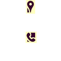 Наш адрес