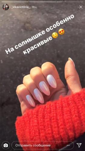 otzyv-tiffany-111