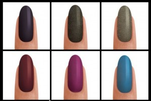 forbidden_collection_shellac_2