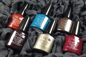 forbidden_collection_shellac_3