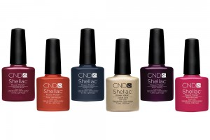 shellac_autumn_2014_1
