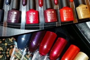 shellac_autumn_2014_2