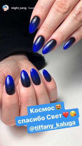 otzyv-tiffany-116