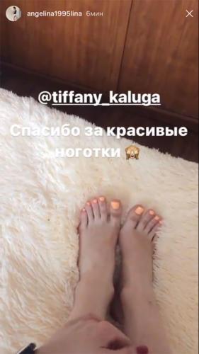 otzyv-tiffany-45