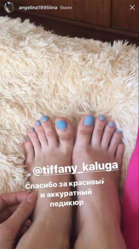 otzyv-tiffany-78